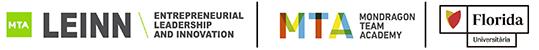 LEINN Logo