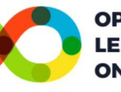 Open LEINN Online: Descubre nuestro grado para emprendedores en la era digital